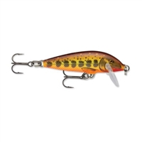 "Rapala CountDown 1"" Lures"