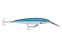 "Rapala CountDown Magnum 5-1/2"" Lures"