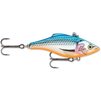 "Rattlin' Rapala 1-1/2"" Lures"