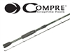 Shimano Compre Flip Punch Casting Rods