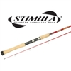 Shimano Stimula 6.6ft. Spinning Rods