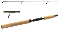 Shimano Solara 6ft. Spinning Rods