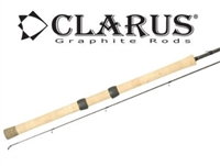 Shimano Clarus Centerpin Spinning Rods