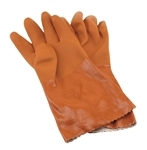 Sea Grip Vinyl Waterproof Gloves Large
