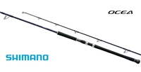 Shimano Ocea Plugger Flex Unlimited Rods
