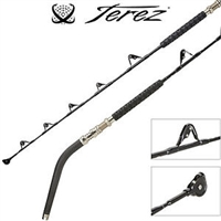 Shimano Terez Trolling Standup 5.6ft. Rods