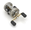Cardif Round Baitcasting Reels