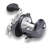 Shimano Torium SW Salt Water Conventional Reel
