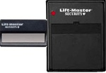 Liftmaster 365LM Plug-in Security+  Radio Receiver Kit 315Mhz