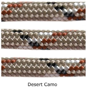 desert camo lacrosse string to put on your lacrosse stick