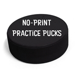 official game puck hockey puck, official hockey puck, second grade puck