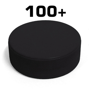 official game puck hockey puck, official hockey puck