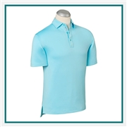 Bobby Jones XH20 Performance Solid Jersey Polo with Custom Embroidery, Bobby Jones BJ230050 Custom Embrodiered, Custom Embroidered Bobby Jones Polo Shirts, Embroidery on Bobby Jones polos, Bobby Jones ASI, Bobby Jones Corporate
