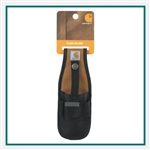 Carhartt Plier Holder 272100, Carhartt Promotional  Work Accessories, Carhartt Custom Logo