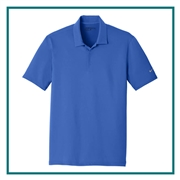Nike Golf Men's Dri-FIT Legacy Polo with Custom Embroidery, Nike Custom Polos, Nike Custom Logo Gear