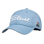 Titleist Tour Performance Golf Hat with Custom Embroidery, Titleist Custom Hats, Titleist Corporate Logo Gear