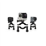 GoPro Roll Bar Mount, GoPro Promotional Accessories, GoPro Custom Logo