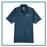OGIO Men's Optic Polo Custom Embroided, OGIO Custom Polos, OGIO Corporate & Group Sales