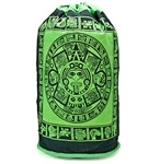 Wholesale Aztec Calendar Backpack