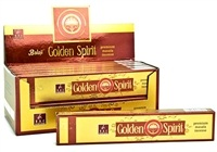 Wholesale Incense - Balaji Bindu Incense