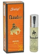 Wholesale Balaji Chandan Roll-On Perfume Oil