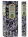 Wholesale Hem Precious Lavender Incense - 20 Sticks Hex Pack