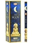 Wholesale Incense - Hem The Moon Incense Square Pack