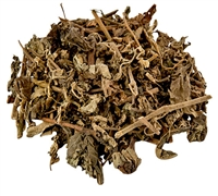 Wholesale Patchouli Herb