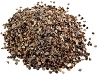 Wholesale Buckwheat Hulls