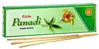 Wholesale Elite Panadi Incense