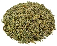 Juniper Leaves & Clusters (1 pound pack)