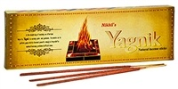 Wholesale Nikhil Yagnik Natural Incense