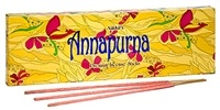 Wholesale Nikhil Annapurna Natural Incense