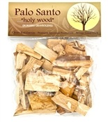 Wholesale Palo Santo Wood Sticks