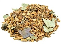 Wholesale Palo Santo Wood Stick