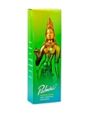 Wholesale Incense - Padmini Incense