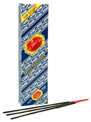 Wholesale Incense - Padmini Worth Incense