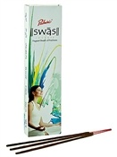 Wholesale Padmini Swas Incense