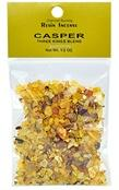 Wholesale Resin Incense - Three Kings Casper