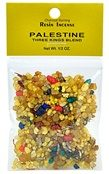 Wholesale Resin Incense - Three Kings Palestine