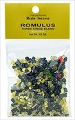 Wholesale Resin Incense - Three Kings Romulus