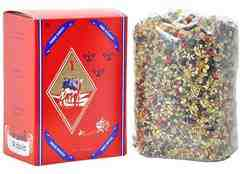Wholesale Resin Incense - Three Kings David