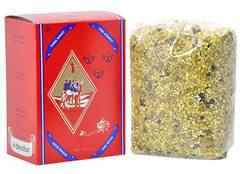Wholesale Resin Incense - Three Kings Devotion