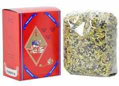 Wholesale Resin Incense - Three Kings Dominus