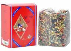 Wholesale Resin Incense - Three Kings Rafael