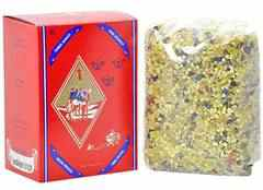 Wholesale Resin Incense - Three Kings Arabique Bright
