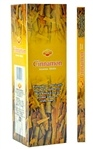 Wholesale Cinnamon Incense