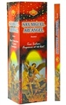 Wholesale San Miguel Arcangel Incense