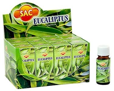 Om imports wholesale sac white sage aroma oil 10 ml 13 oz larger photo mightylinksfo