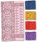 Wholesale Shiva-Shakti Scarves/Altar Cloth